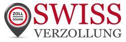 Swiss-Verzollung -Kehr